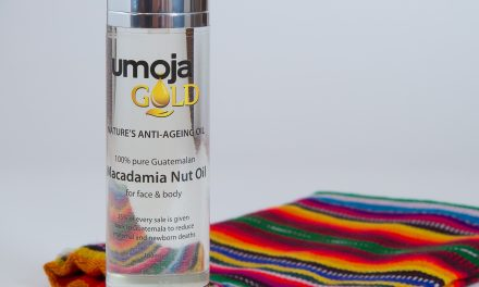 Introducing Umoja Gold